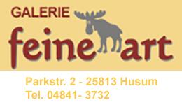 Banner Heinemann