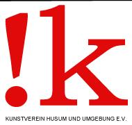 Banner Kunstverein